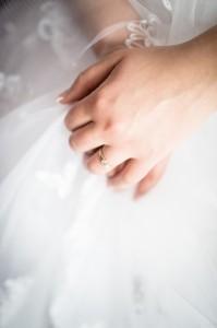 Vestuvių fotografo Manto Puhtėjavo nuotrauka