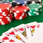 pokerio forumas online