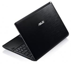 asus kompiuteriai